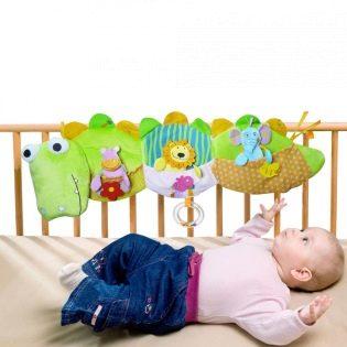 Косоглазие у новорожденных: 5 видов, способы лечения, видео