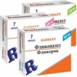 Медофлюкон инструкция по применению, отзывы и цена в россии