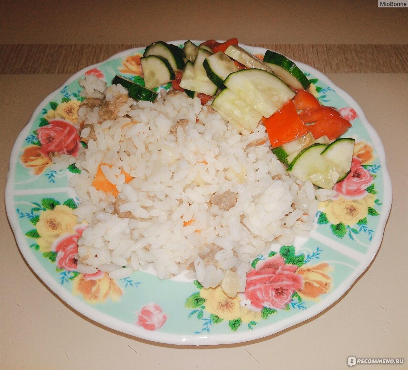 Питание через 2 часа для похудения меню