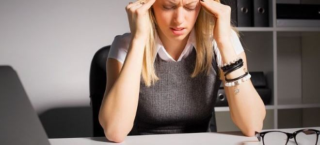 Резкое головокружение: причины внезапных приступов потери равновесия