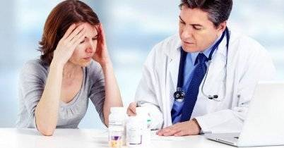 Симптомы пневмонии у взрослого человека без температуры