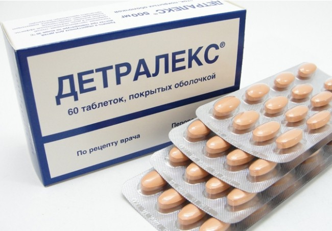 Таблетки 20 и капли эскузан: инструкция, цена, аналоги и отзывы