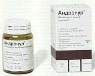 Отзывы о препарате ципротерон-тева