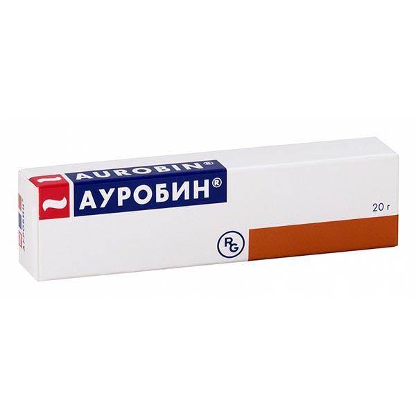 Мазь безорнил при геморрое: 6 преимуществ препарата, состав и инструкция