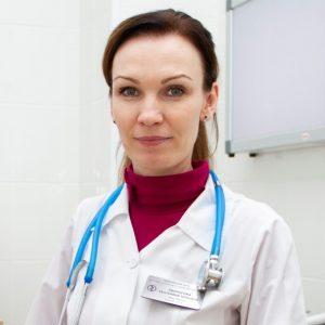 Первые признаки рака шейки матки. проявления и методы диагностики