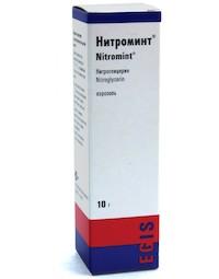 Аналоги лекарства дигидроэрготамин
