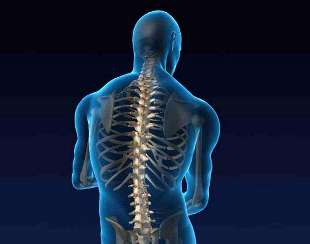 Ушиб ребра: симптомы и признаки, причины и лечение