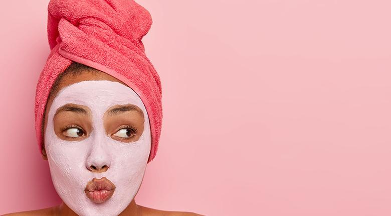 Питательная маска для лица: домашнего приготовления или готовые средства