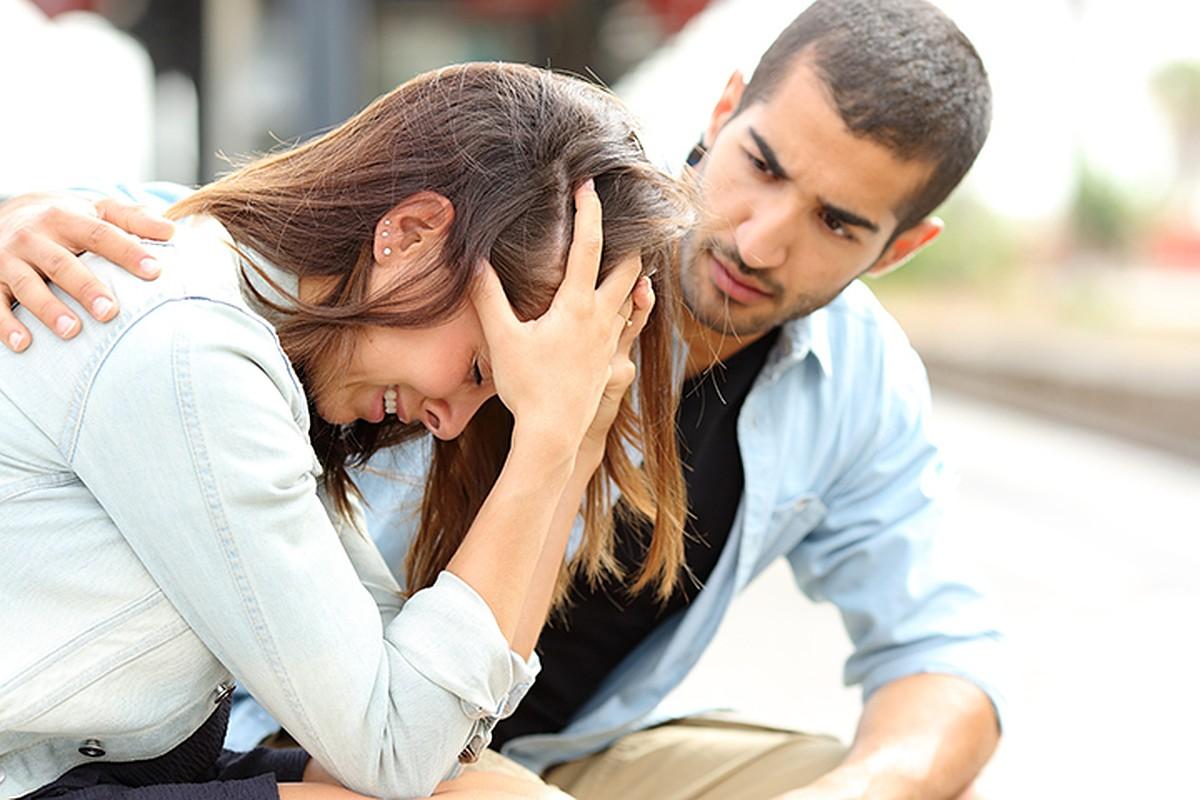 Психология подростка: особенности, советы родителям