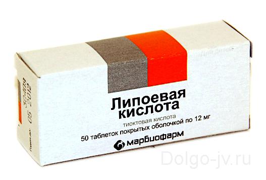 Стиллавит. инструкция по применению глазных капель, цена, аналоги, отзывы