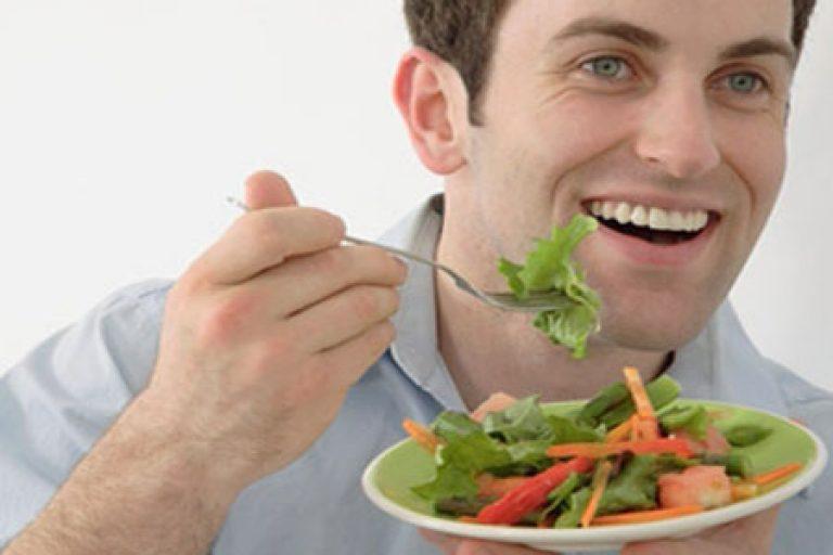 Диета после удаления желчного пузыря: рецепты блюд, примерное меню на неделю