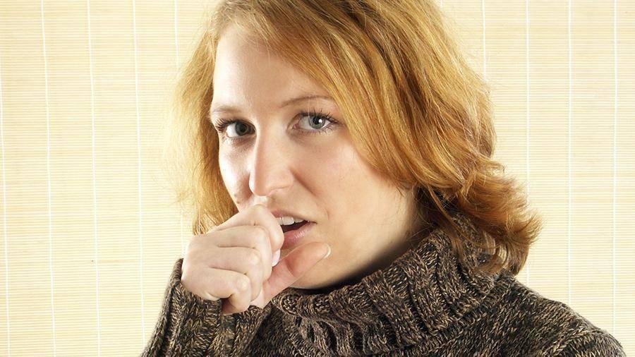 Туберкулез у взрослых — симптомы, первые признаки