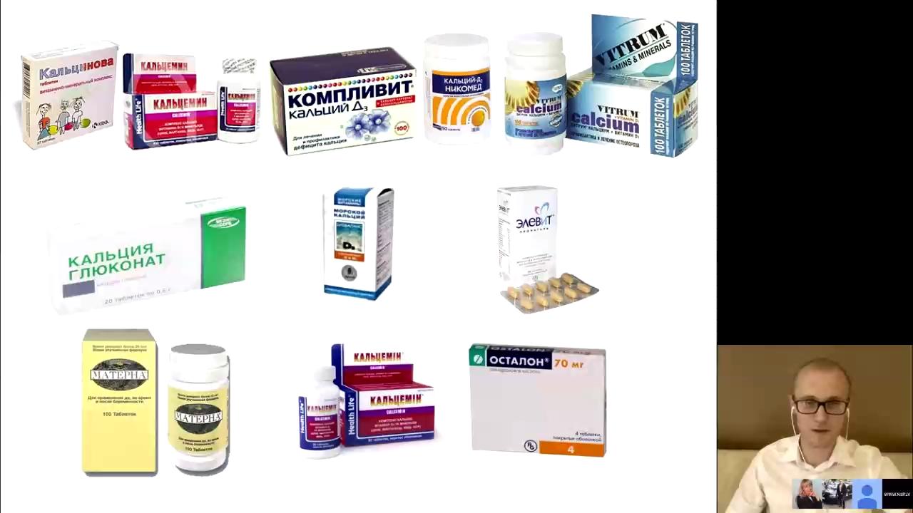 Таблетки жевательные кальций д3 никомед (форте, мята): инструкция, цена и отзывы