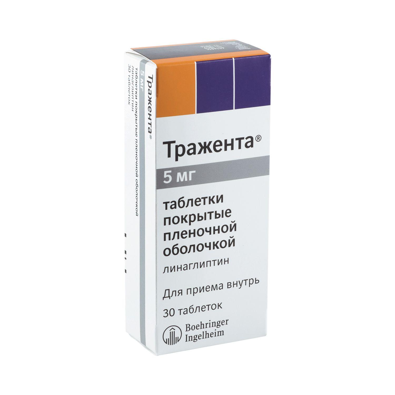 Линаглиптин: инструкция по применению, цена, отзывы и аналоги препарат при диабете