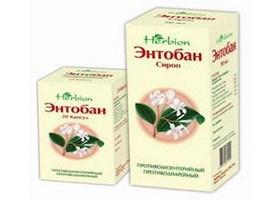 Содекор инструкция по применению, отзывы и цена в россии