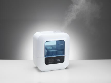 Климат при бронхиальной астме