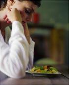 Лечебное питание при заболеваниях желудочно-кишечного тракта