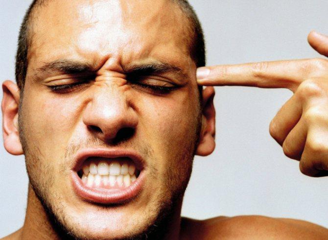 Как избавиться от гнойного прыща в ухе: почему возникает воспаление