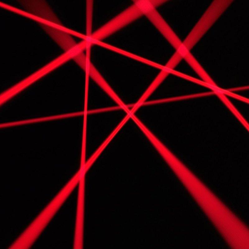 Принцип действия лазера vbeam | лазеры для косметологии candela