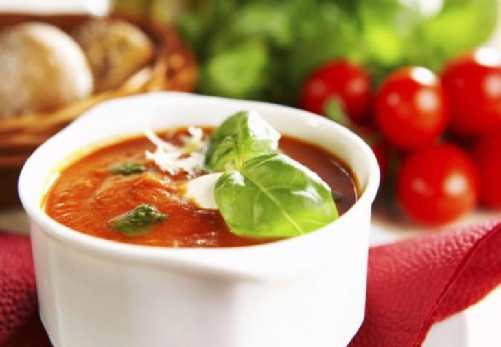 Диета клиники майо для похудения - рецепт жиросжигающего супа и меню на неделю