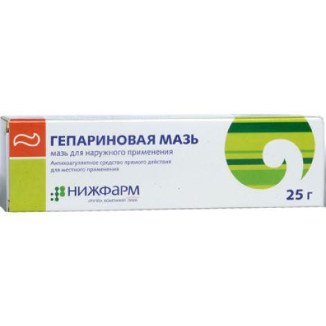 Обезболивающие и противовоспалительные мази: перечень препаратов, показания, инструкция