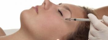 Ретиналамин (retinalamin) уколы для глаз. отзывы, инструкция по применению, цена