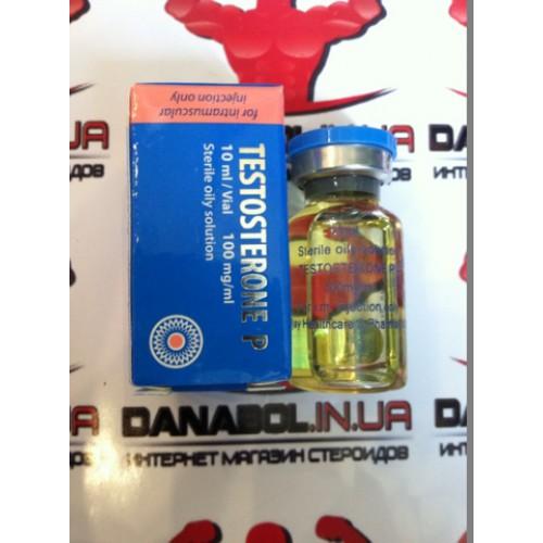 """нандролон фенилпропионат"": состав, описание, назначение, инструкция по приему, назначение и дозировка"