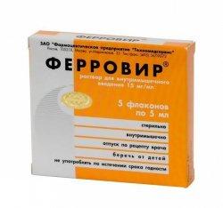 Натрия дезоксирибонуклеат — википедия. что такое натрия дезоксирибонуклеат