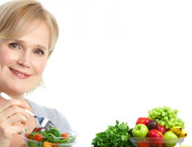 Диета при климаксе у женщин меню. питание и диета при климаксе у женщин для похудения