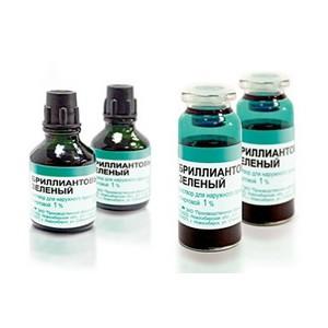 Фукорцин – показания и инструкция по применению раствора при болезнях ногтей, грибке, ветрянке у детей и т.д. аналоги, отзывы, цена препарата. чем отмыть фукорцин?