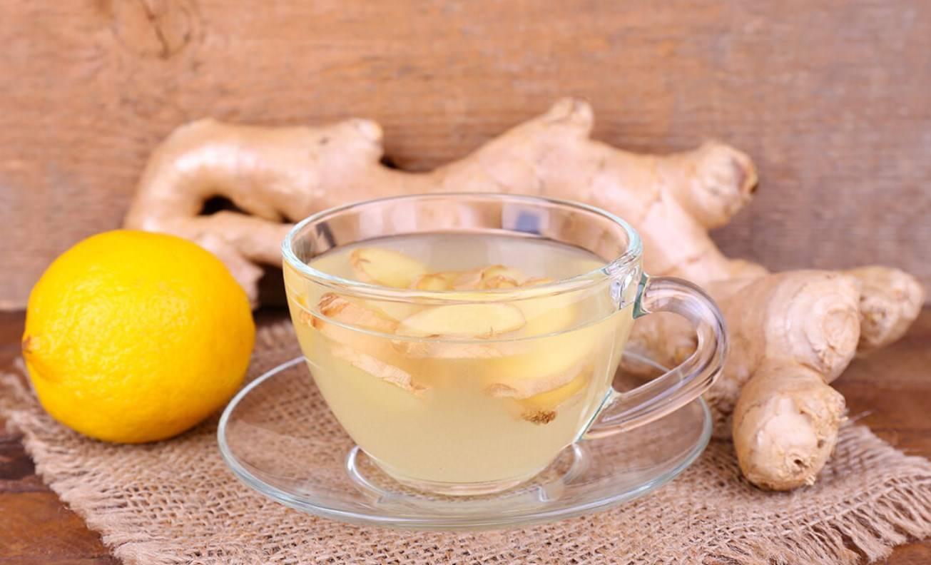 Молоко лимон для похудения