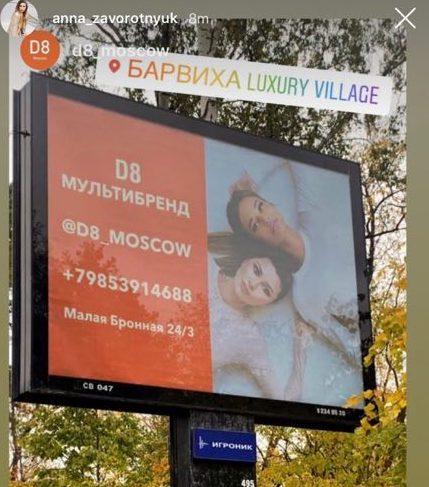Pozdnie-rody - стр. 2 - запись пользователя валерия (glubokay1) в сообществе многодетные мамы в категории беременность ( обсуждаем все , от запланированной или случайной беременности, до как протекает) - babyblog.ru