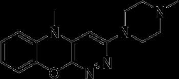 Таблетки азафен инструкция по применению — аналоги — показания к применению — отзывы пациентов