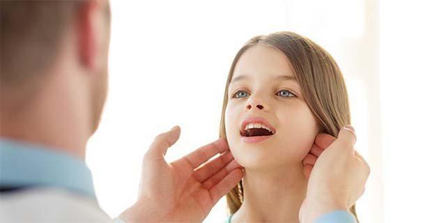 Что такое лимфаденопатия? симптомы, причины, диагностика и лечение патологии