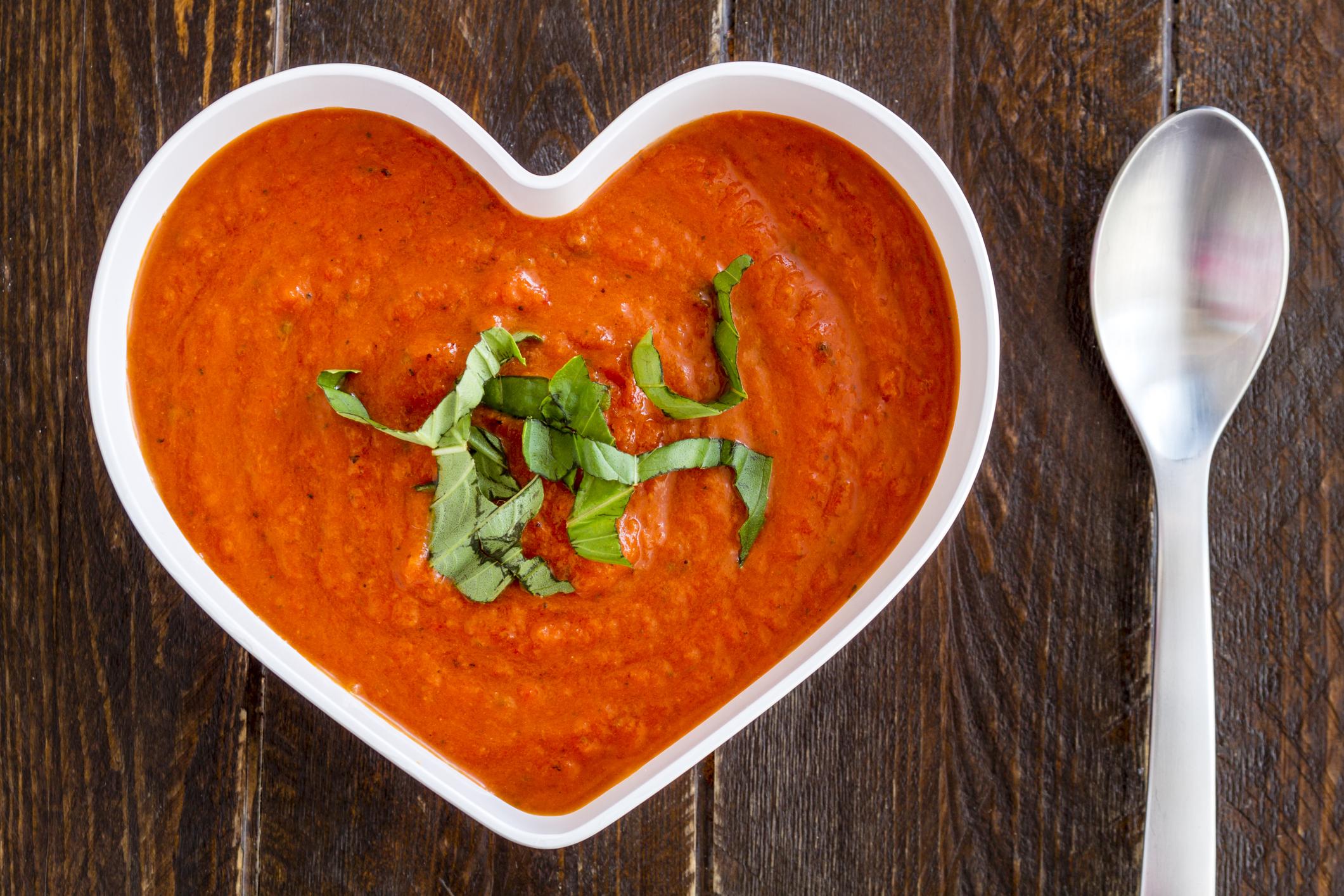 Диета № 5: меню на неделю, рецепты приготовления блюд в домашних условиях