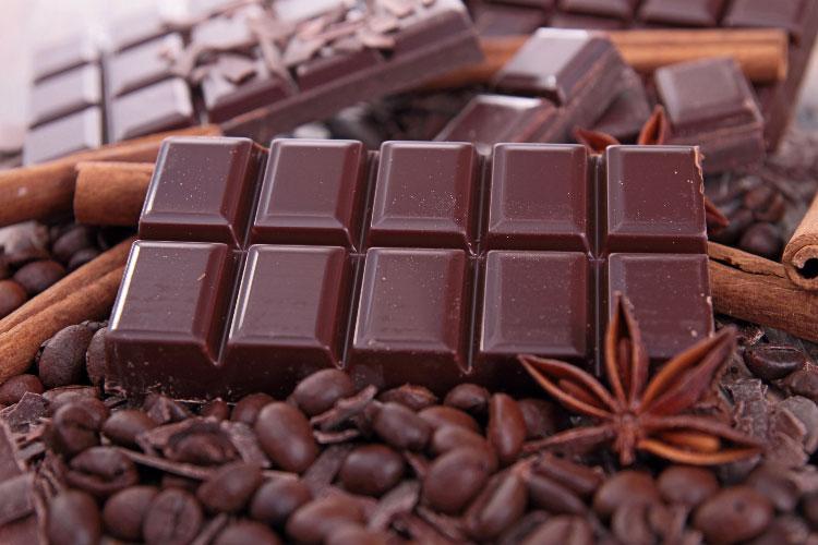 Шоколадная диета отзывы