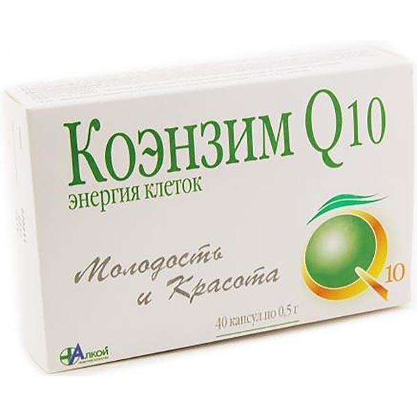 Кверцетин: что это, свойства, продукты, дозировка, побочные эффекты