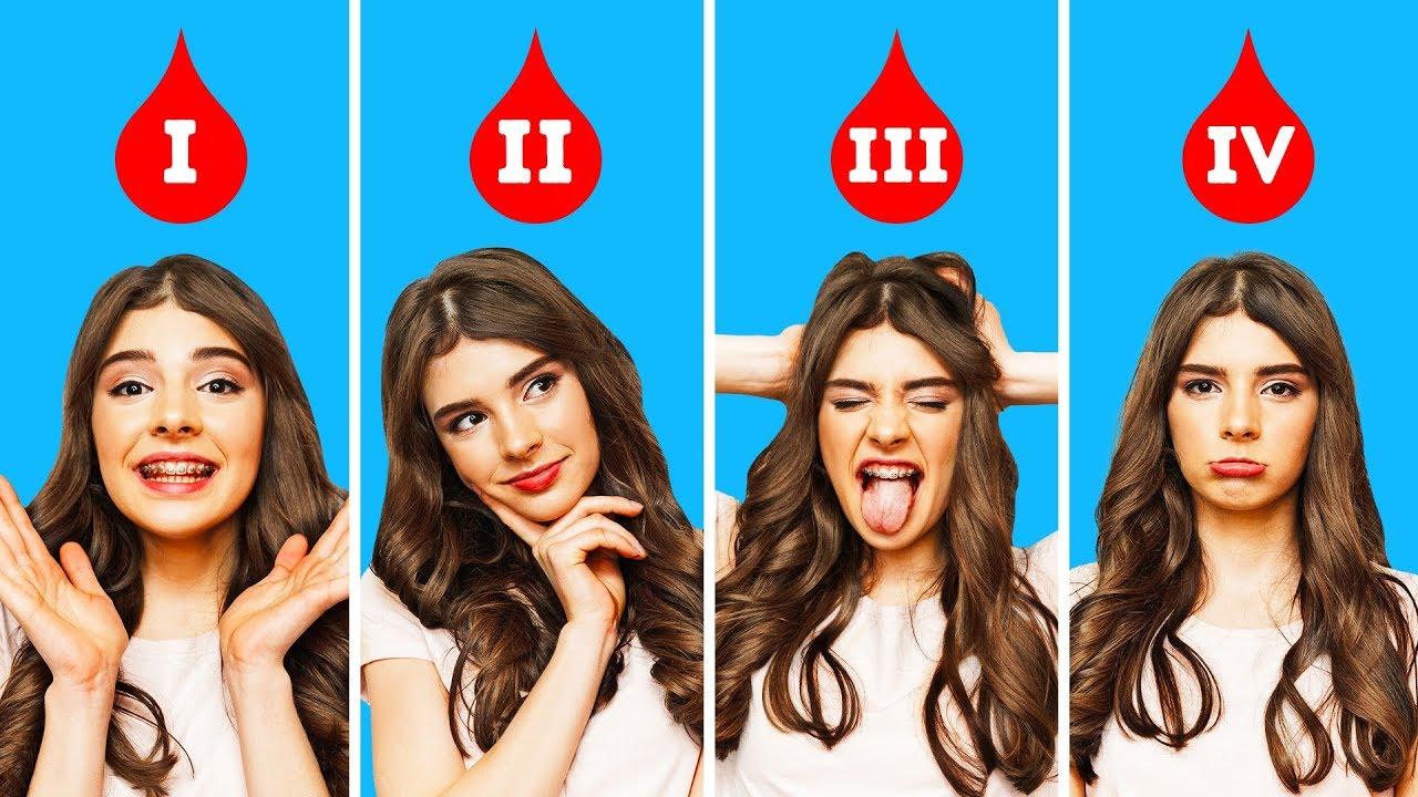 Группа крови 1 отрицательная: группа крови. резус фактор. очень интересная статья :))), группа крови с непонятным резусом   группа крови и резус фактор