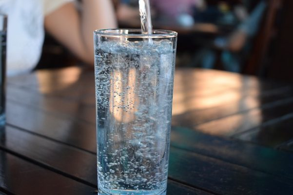Водная диета: отзывы, меню для похудения на воде, результаты