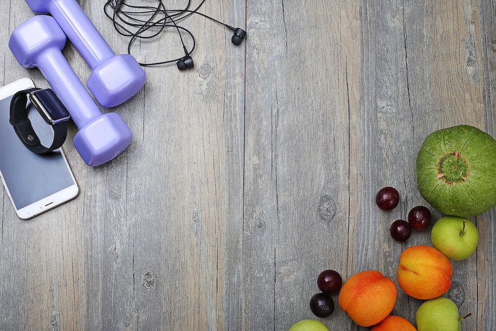 Основные принципы питания диеты бородиной