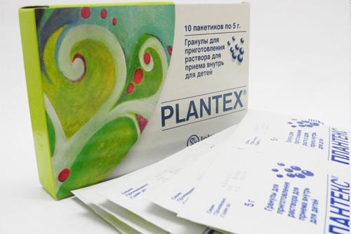 Плантекс - запись пользователя xomski (xomski) в сообществе здоровье новорожденных в категории колики - babyblog.ru