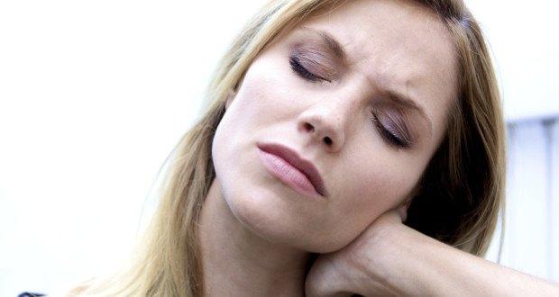 Миастения - что это такое? симптомы, причины и лечение миастении