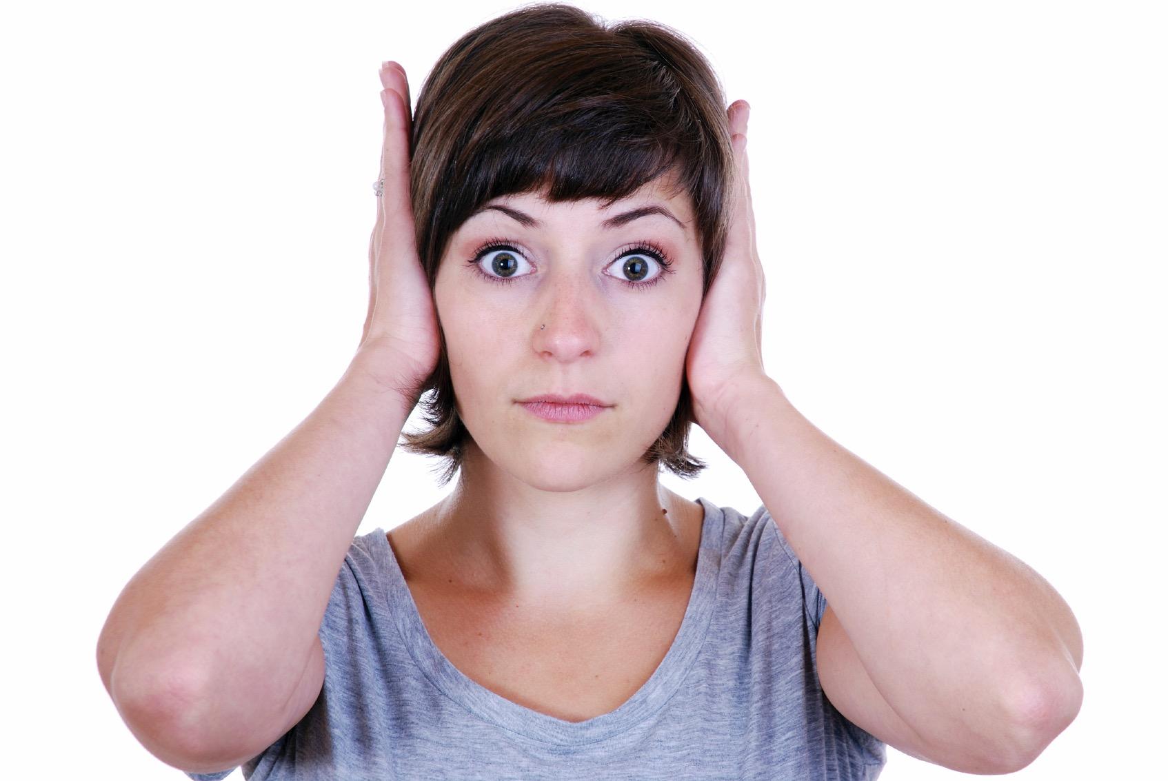 Лучшие методики лечения шума в голове при шейном остеохондрозе: воспользуйтесь ценными советами специалистов