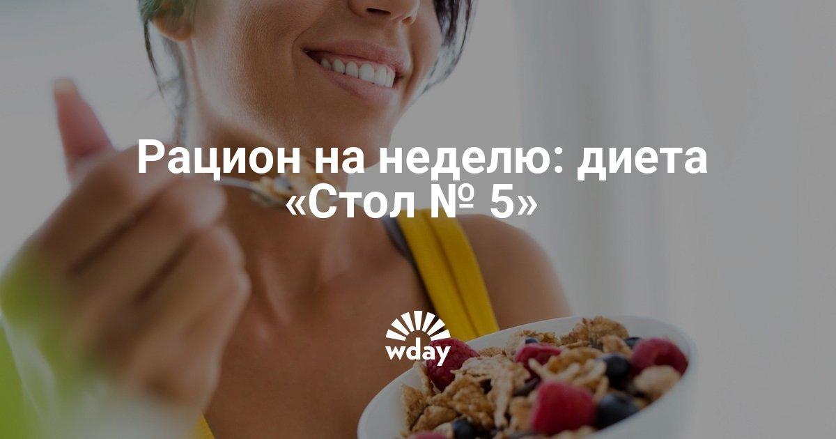 Лечебная диета № 4в, при кишечных заболеваниях