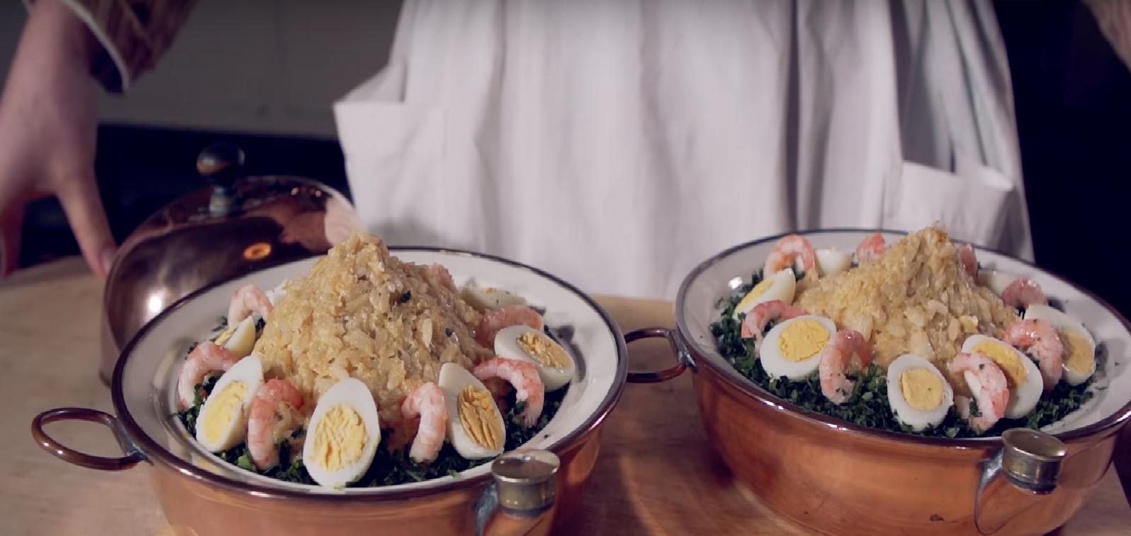 Рецепты блюд на пару, а так же способы  их приготовления без пароварки.