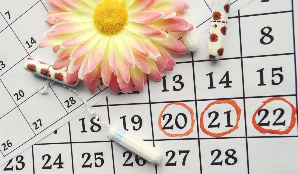 Способы как восстановить менструационный цикл, нормализуем месячные народными средствами