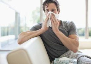 Можно ли лечить отит без антибиотиков