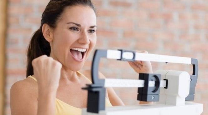 Топ-5 самых эффективных диет на 7 дней: похудение неизбежно!