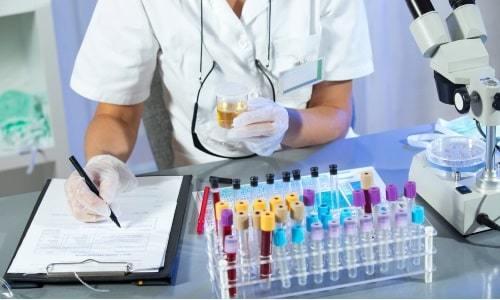 Метионин: как принимать в бодибилдинге и в каких продуктах содержится аминокислота