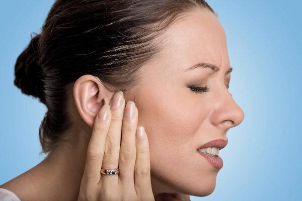 Чем лечить грибок в ушах, методы лечения грибка